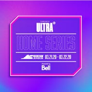 Ultra Home Series