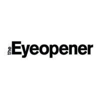 200x200_eyeopner.jpg