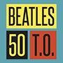 20160602-BeatlesTO-90x90.jpg