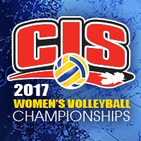 2017 CIS WVB Championship Thumb.jpg