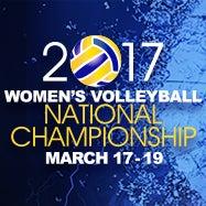 2017 WVB U Sports Web Thumb (150x150).jpg