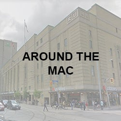 Around the MAC