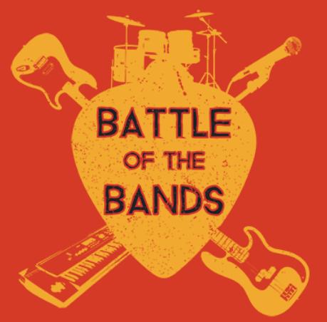BattleoftheBands-Thumbnail.PNG