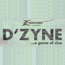 D'Zyne Thumb.jpg