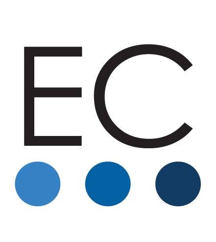 ECOC-Twitter-Avatar3.jpg