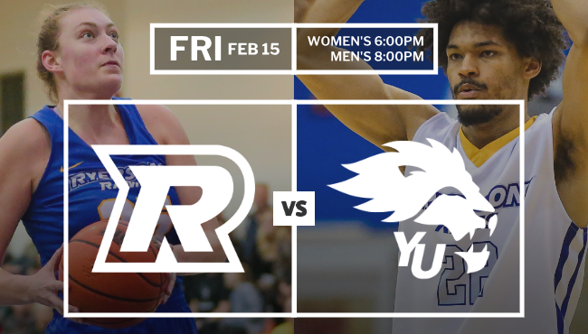 FEB15_WMBB_YORK_SHOWTIME (1).png