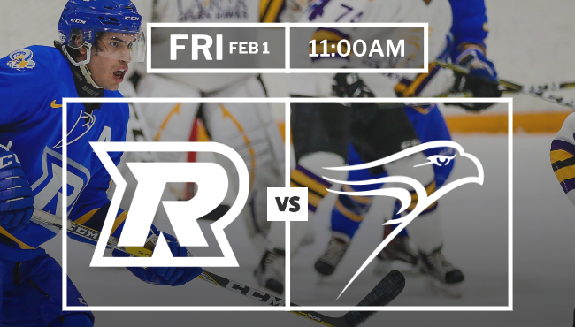 FEB1_MHKY_LAURIER_SHOWTIME.png