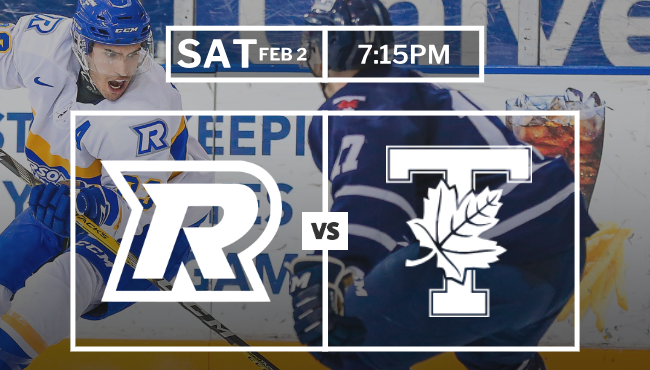 FEB2_MHKY_UOFT_SHOWTIME.png