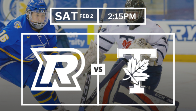 FEB2_WHKY_UOFT_SHOWTIME.png