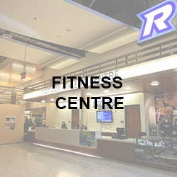 Fitness Center and Memberships - Venue Info.jpg