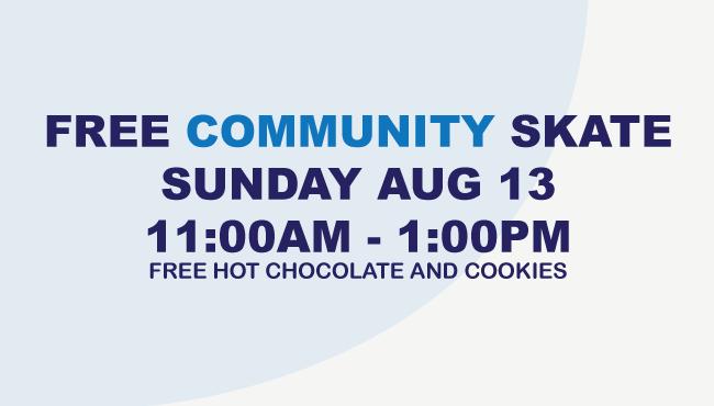 Free-community-skate-AUG-13ai.png