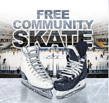 FreeSkateThumbnail(Winter(.png