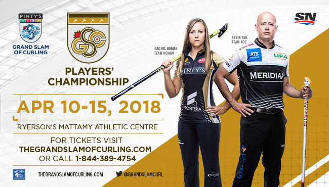 Grand-Slam-of-Curling_Players-Championship-2018_Ryerson-Website-Graphic_....png