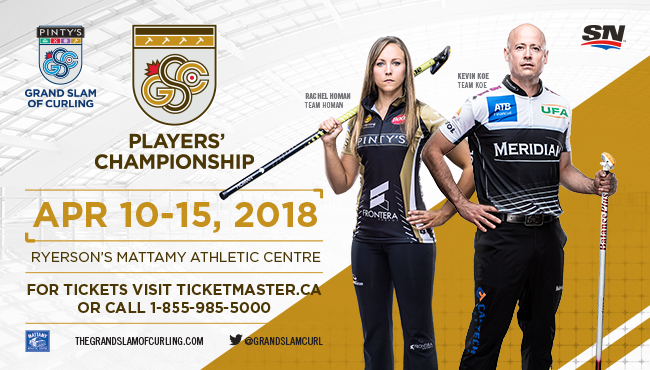 Grand-Slam-of-Curling_Players-Championship-2018_Ryerson-Website-Graphic_650x370px (1).png
