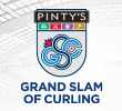 Grand-Slam-of-Curling_Players-Championship-2018_Ryerson-Website-Graphic_Thumbnail_v2_110x100px.png