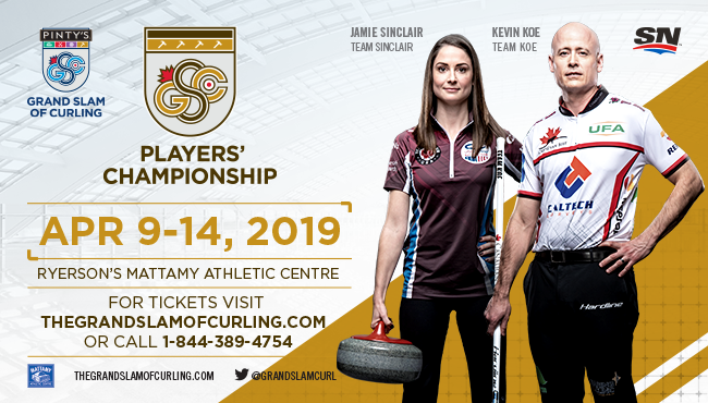 Grand-Slam-of-Curling_Players-Championship-2019_Ryerson-Website-Graphic_... (1).png