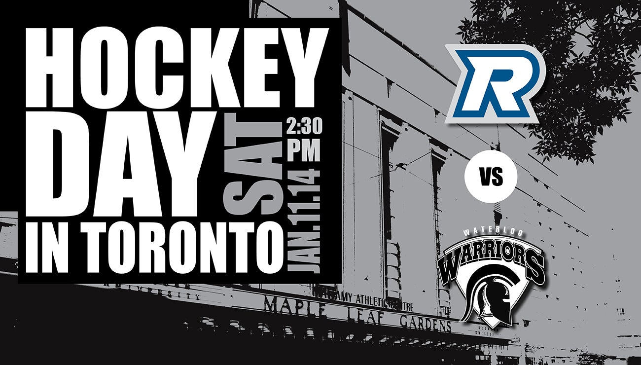 Hockey Day in Toronto Homepage.jpg