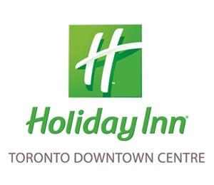 Holiday Inn Downtown