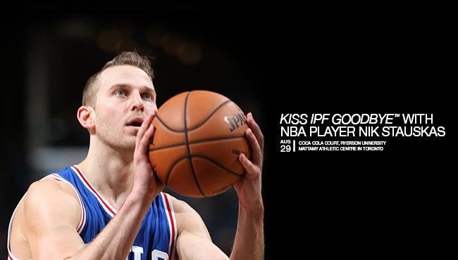 IPF_Basketball_Banner_Resize_650x370_v1.jpg