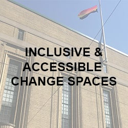 Inclusive and Accessible Change Space - Venue Info.jpg