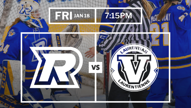 JAN18_WHKY_LAURENTIAN_SHOWTIME.png