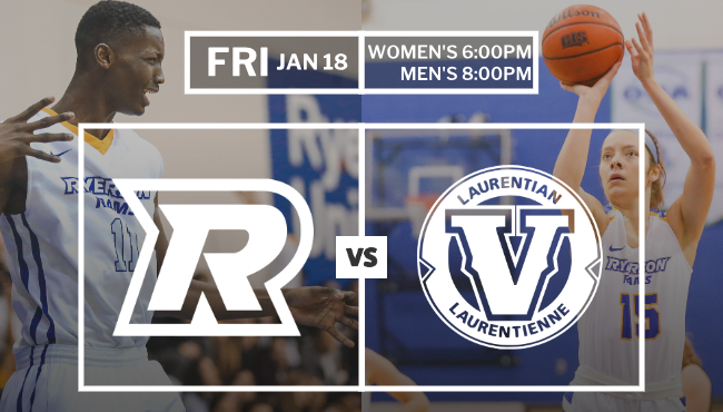 JAN18_WMBB_LAURENTIAN_SHOWTIME.png