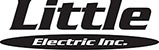 Little-Electric-Logo2.jpg