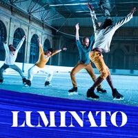 Luminato-VI-MAC-thumbnail-web.jpg