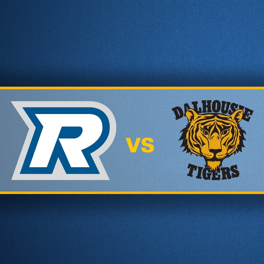MBB vs Dalhousie Tigers Thumb.jpg