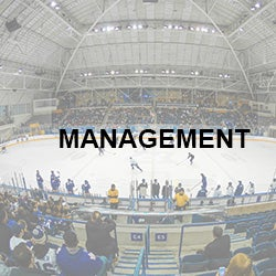 Management - Venue Info.jpg