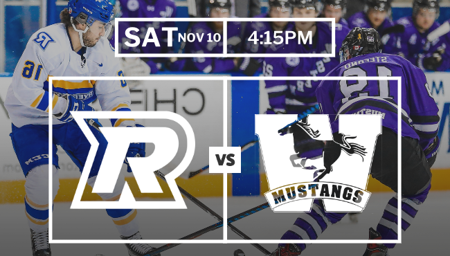 NOV10_MHKY_WESTERN_SHOWTIME.png