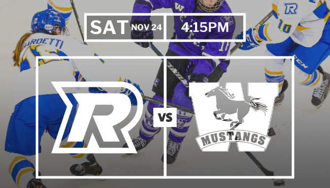 NOV24_WHKY_WESTERN_SHOWTIME.png