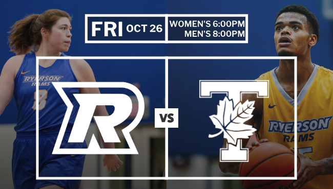 OCT26_WMBB_UOFT_SHOWTIME (1).png