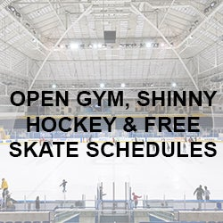Open Times and Shinny Schedule.jpg