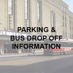 Parking and Bus Drop Off - Plan Your Visit.jpg