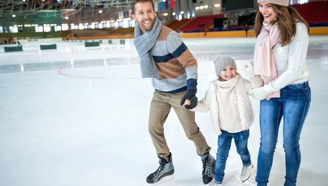Party on Ice Finland 100 Spotlight.jpg