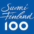 Party on Ice Finland 100 Thumb.jpg