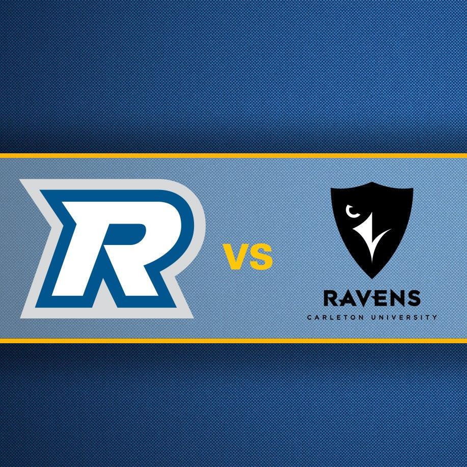 RAMS_vs_Carleton.jpg