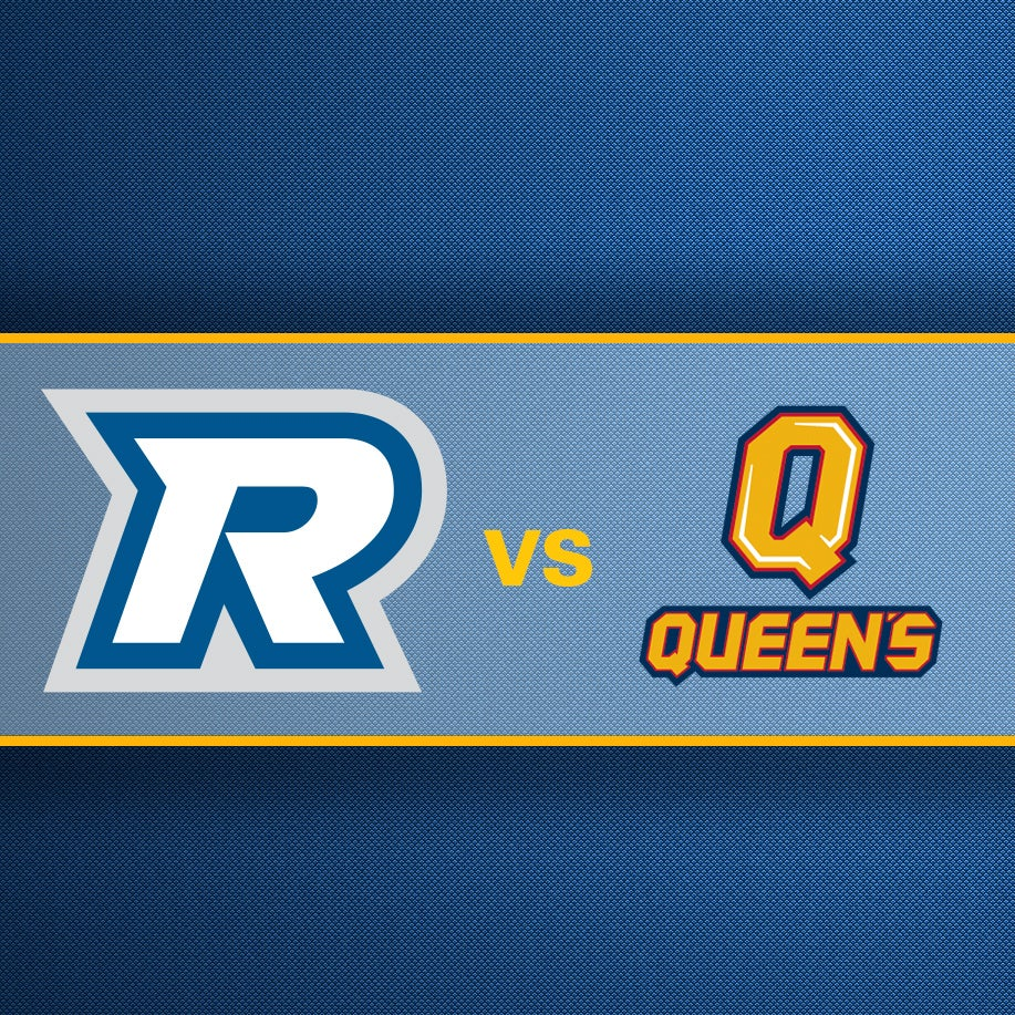 RAMS_vs_Queens.jpg