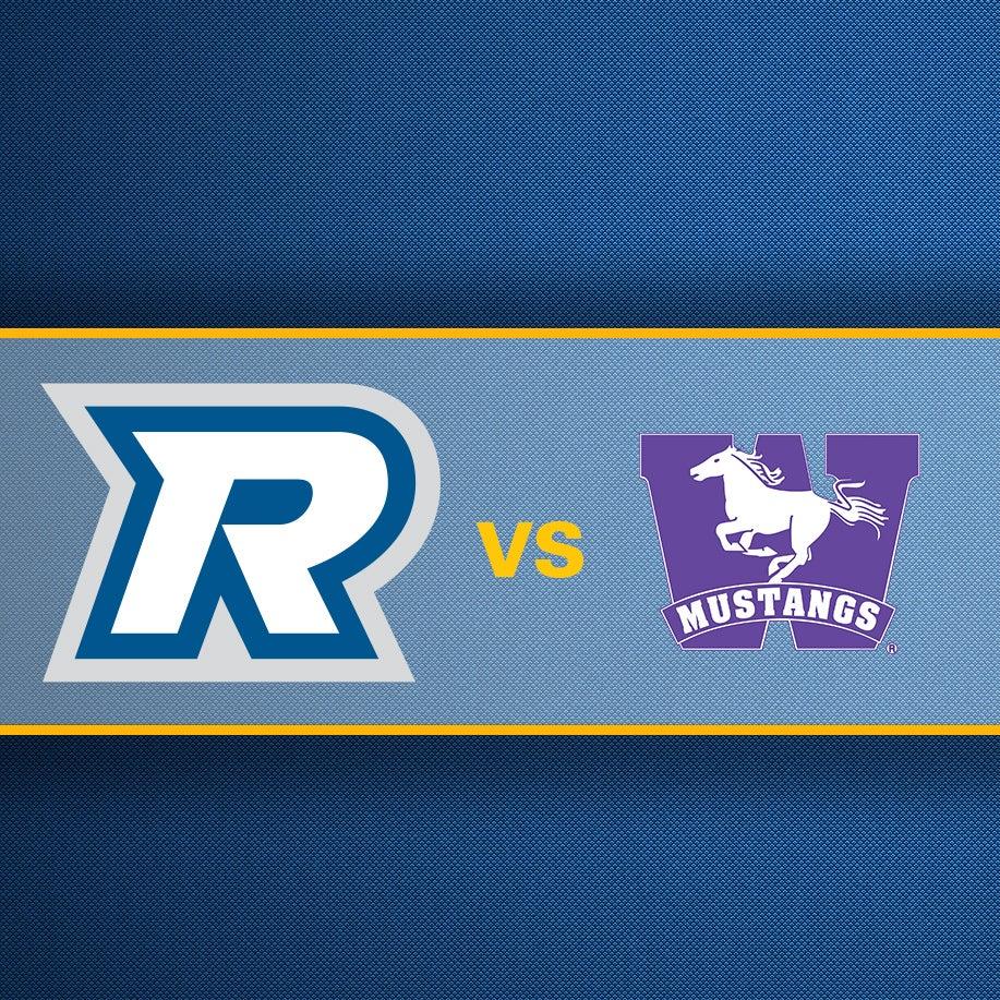 RAMS_vs_Western.jpg