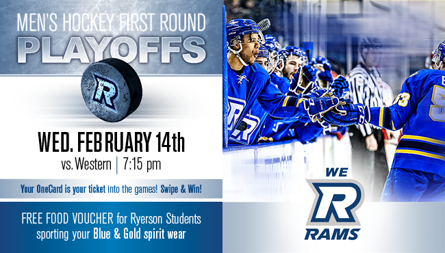 RR_MenHockey_Feb14_650x370_FIN.png