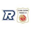 RR_RamsVsTeamChina_110x110_FIN.jpg