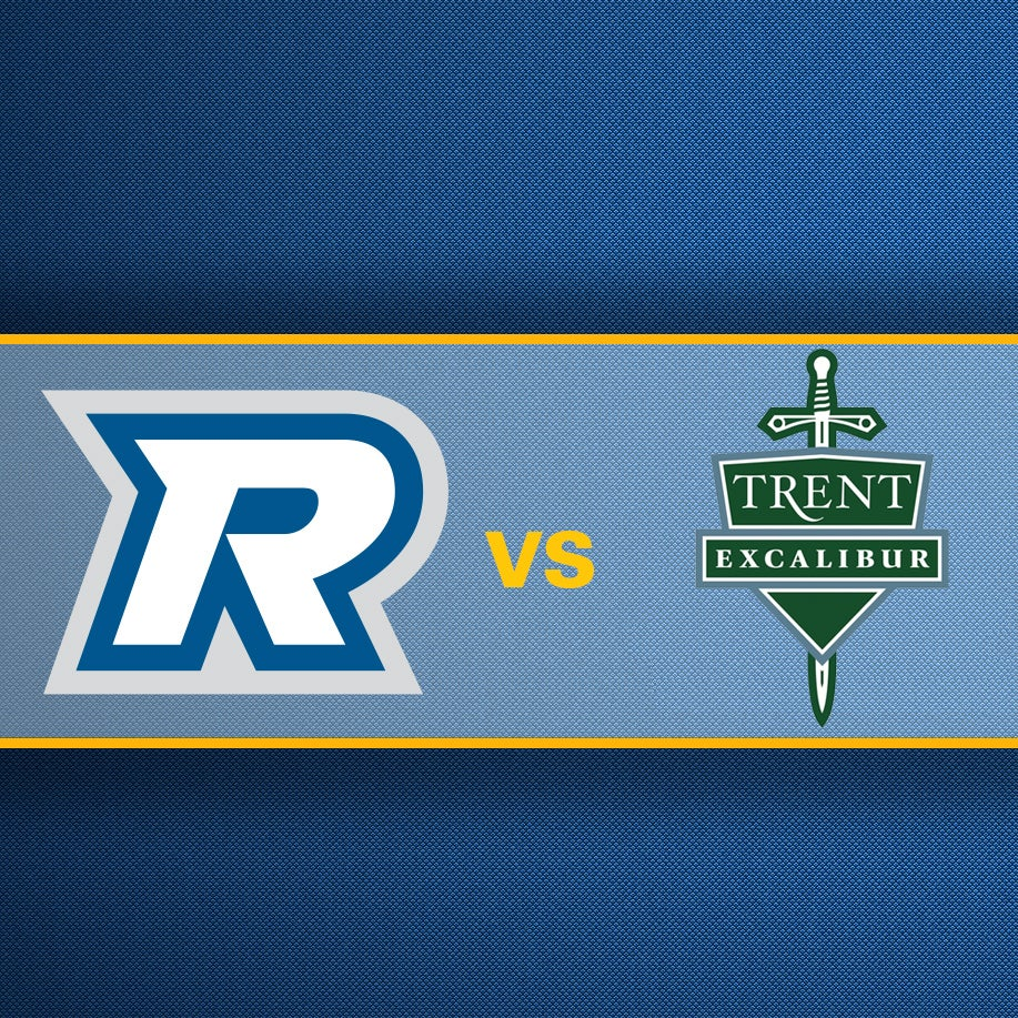 Rams vs Trent.jpg