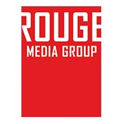 Rouge Media Group