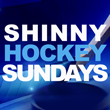 SHINNY-HOCKEY-THUMBNAIL.png