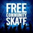 Skate_110x110_02.jpg