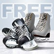 Skate_110x110_WFree.jpg