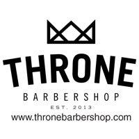 ThroneBarber200x200.jpg