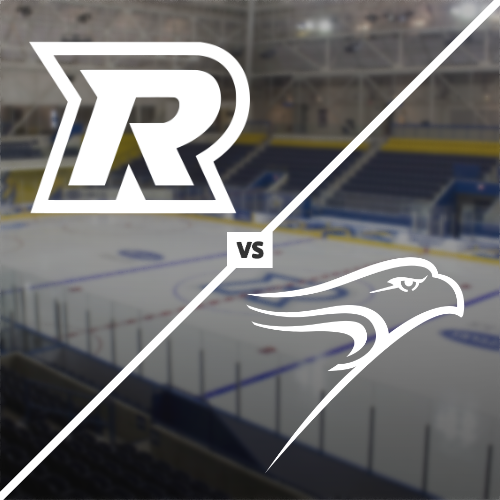 Thumbnail Square Laurier HKY.png