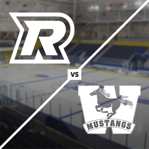 Thumbnail Square Western HKY (1).png